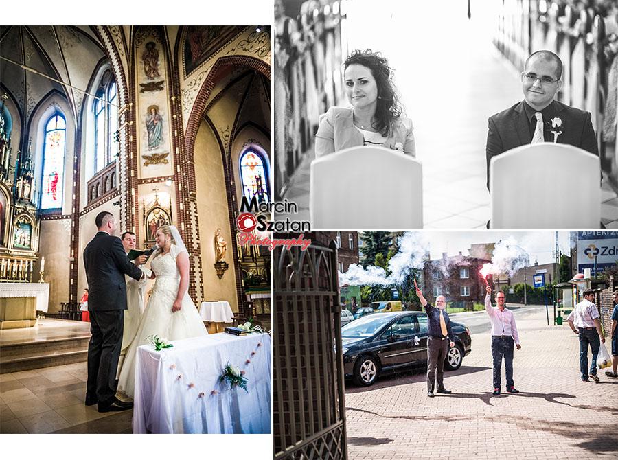 12 wesele i slub fotografie