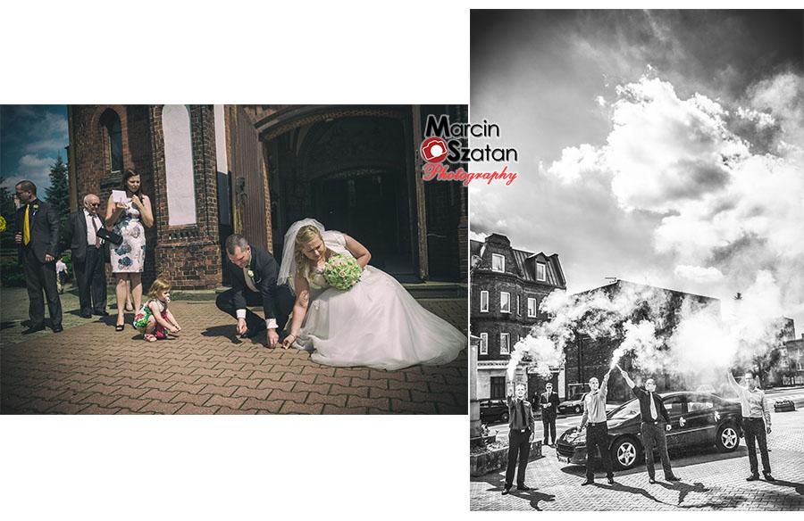 13spontaniczne fotografowanie wesela
