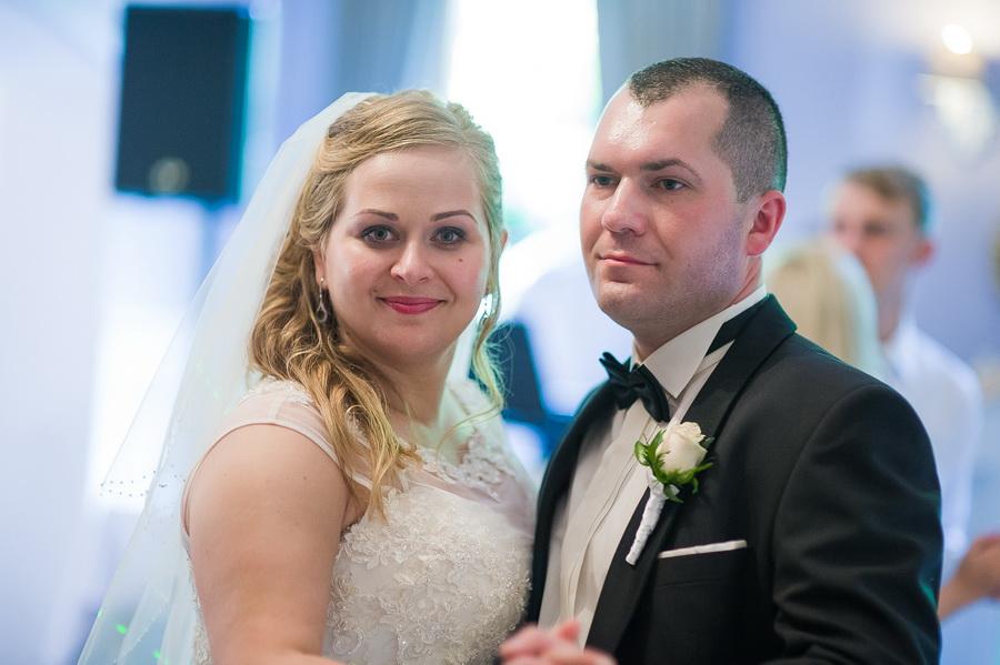 23 fotograf na ślub